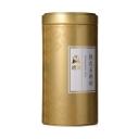 鐵皮石斛粉 鴻翔鐵罐20g(1g*20袋) 云南