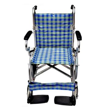 轮椅车 H032C