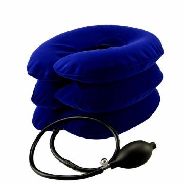 圣晨颈椎牵引康复治疗器 HD-A型