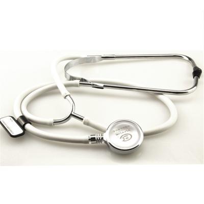 鱼跃医疗单用听诊器(全铜听头) 单用