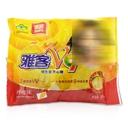 【健保通】雅客V9牌 维生素夹心糖 柠檬味 108g