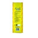 【健保通】蜂之屋   国林牌蜂蜜  枸杞蜂蜜   250g*4瓶