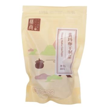 膳尚黄玛咖干制品 250g*1袋 星际元