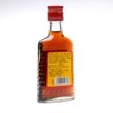 【瀚银通、健保通】苗寨黑蚂蚁养生酒 125ml 免疫调节 抗疲劳