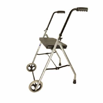 【健保通】互邦康复轮式助行器 HBGX301