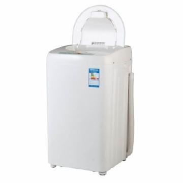 松下洗衣机 xqb28-p200w