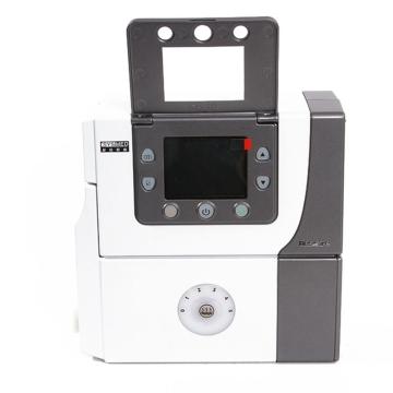 新松医疗无创呼吸机 DPAP20