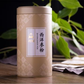 【健保通】西洋参粉 40g(2g*20袋) 吉林