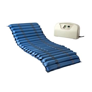 旁恩波动式防褥疮床垫 LW1001A02