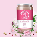 福东海 红豆薏米山药粉 600g