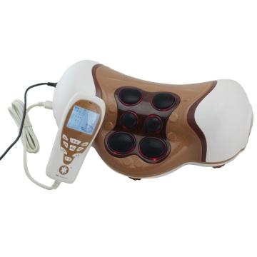 川木保健低中频多功能治疗仪(颈椎治疗仪) KP200108