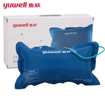 【健保通】鱼跃医疗SY型氧气袋 SY-30L