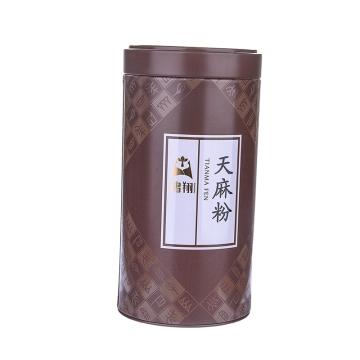【健保通】天麻粉 60g(3g*20袋) 云南