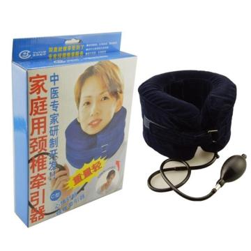 【健保通】鱼跃医疗颈椎牵引器(C型) C型