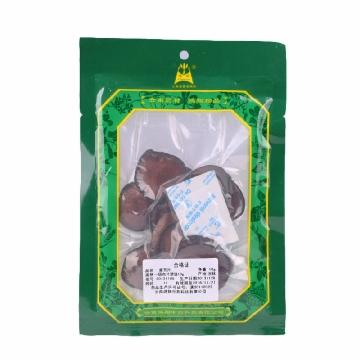 【健保通】鸿翔 鹿茸片 一级血片塑袋10g 吉林