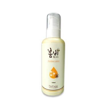 韩国papa recipe春雨蜂蜜 乳液 150ml