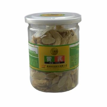 康美 康美黄芪 塑瓶150g 甘肃