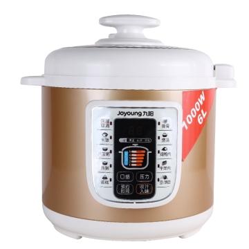 joyoung/九阳电压力锅