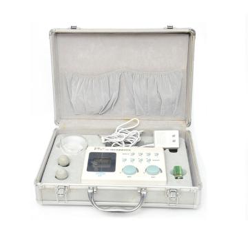 【健保通】舒博士中风康复治疗仪 FZ-3
