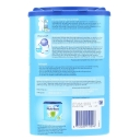 荷兰Nutrilon牛栏奶粉5段(24-36个月宝宝) 800g*2