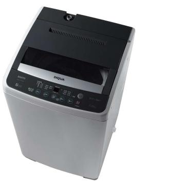 三洋db8058es 8公斤全自动洗衣机