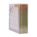 西洋参片 塑盒200g
