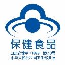 【7月感恩回馈】康百力维生素C+E片 1500mg*100片