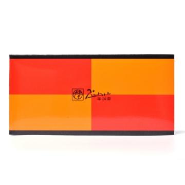 毕加索 986珍珠红宝珠笔 精选材质 大气美观 方便实用 有档次 时尚 个性
