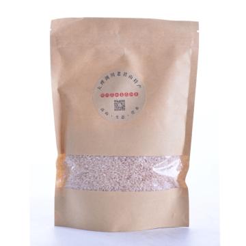 包邮【马道传承】剑川高山生态红米 无染色 地道粗粮 手工 老品种 1000g