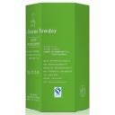 蒂芬妮 复合酵素粉 固体饮料 净含量100克 (5g*20袋)