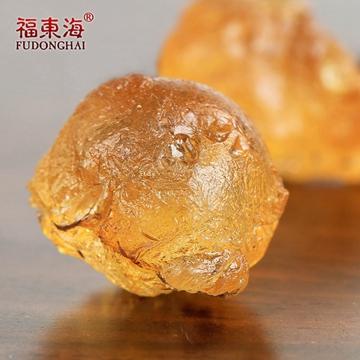 福东海 桃胶 250g