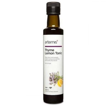 【澳洲直邮】Artemis有机百里香柠檬滋养液250ml (700g)*2 包邮
