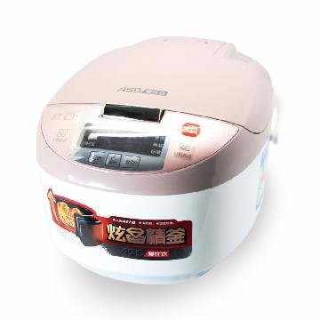 电子电饭煲 ar-f5016e