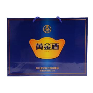 【瀚銀通、健保通】黃金牌萬圣酒 480ml*1瓶