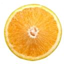 【褚橙仓库直发  全国包邮】褚橙优级5KG/箱(L号) 褚氏励志橙  冰糖橙 鲜果现摘 按订单顺序发货