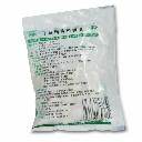【瀚银通、健保通】天桥牌 干酵母片 0.2g*80片