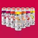 美国JO 水溶性果味专用润滑液(水蜜桃味) 150ML