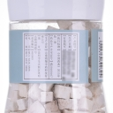 【瀚银通、健保通】茯苓 膳尚塑瓶200g 云南