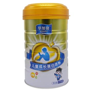 时健 儿童成长蛋白质粉 1000g