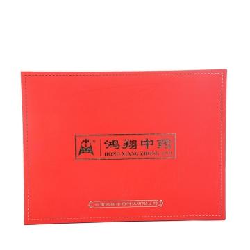 【健保通】西洋参 (大片)单格盒100g 美国