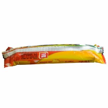 雅客V9维生素夹心糖 柠檬味 9粒装