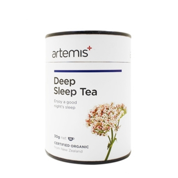 【澳洲直邮】Artemis 助睡眠 安眠茶30g*2 包邮