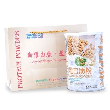 斯维力康 蛋白质粉 1000g/瓶
