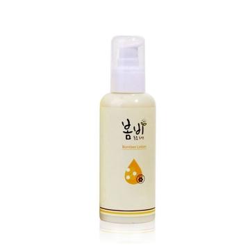 韩国papa recipe春雨蜂蜜 乳液 150ml*2瓶