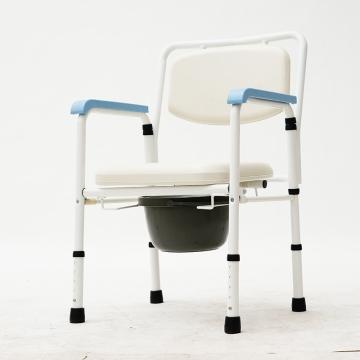 旁恩收合洗澡便器椅 PE-C2001