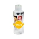 水城奈绪爱液II/120ML 水溶型品质非常纯洁 适合配合各类自慰器使用