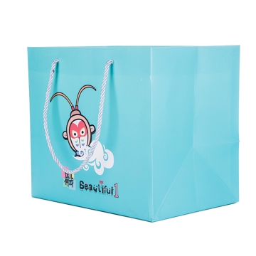 【胜利堂文化艺术中心】价值1280元的儿童剧大圣畅享年礼包