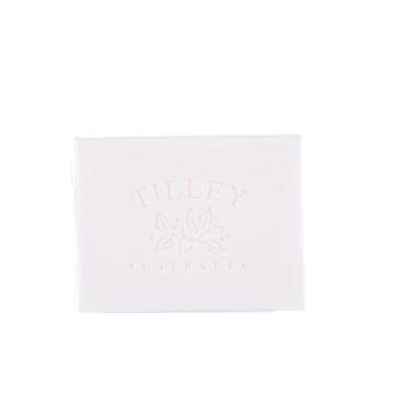 【澳洲进口 国内发货】TILLEY/蒂利 手工皂 100g*2块 山羊奶味